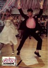 Grease - Schmiere (Grease)
