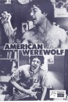 American Werewolf (An American Werewolf in London)