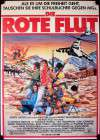 Rote Flut, Die (Red Dawn)
