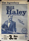 Bill Haley & The Comets (Bill Haley & The Comets)