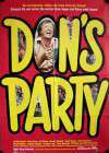 Don's Party (Don's Party)