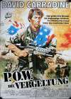 POW - Die Vergeltung (Behind Enemy Lines)