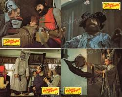 Vintagemoviepostersde Original Filmplakate Aushangfotos