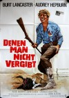 Denen man nicht vergibt (Unforgiven, The)